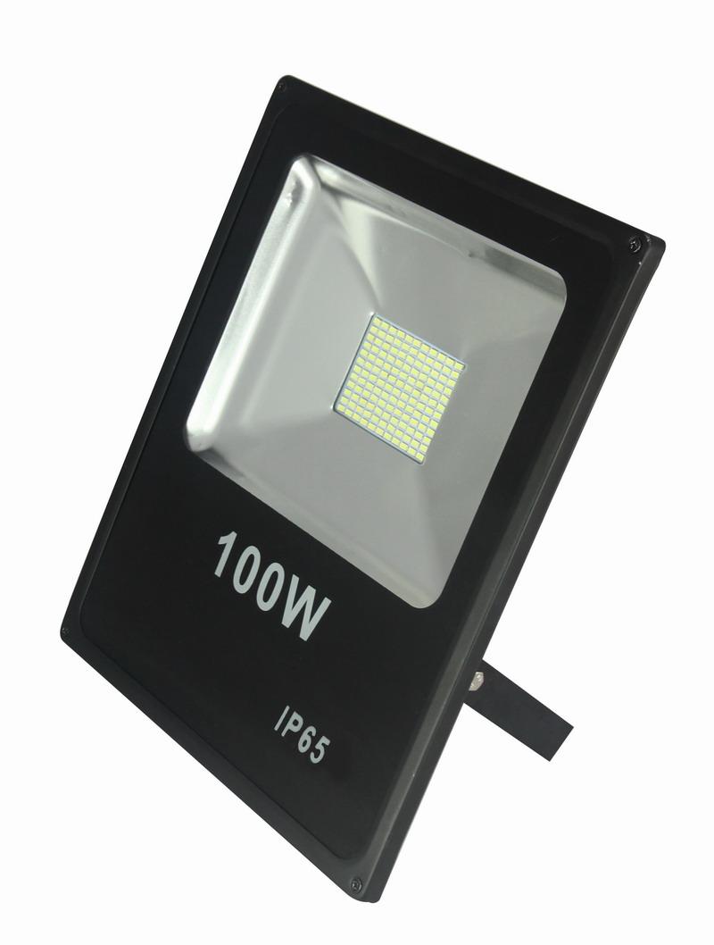 Светильник светодиодный консольный уличного освещения 50 вт